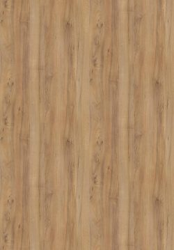 Providence - Natural Pacific Walnut