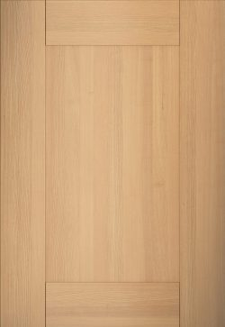 Sherbourne Natural Oak