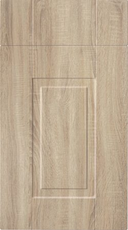 Turnberry - Grey Bardolino Oak
